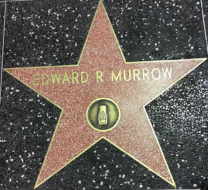 Murrows